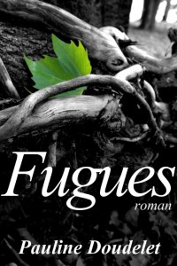 couvfugues-v2.-final