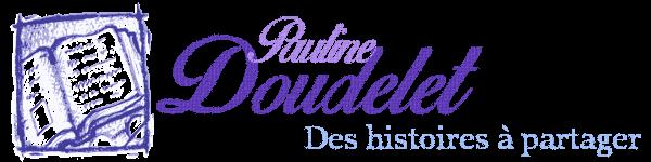Pauline Doudelet