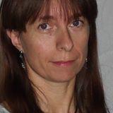 Portrait de Florence Clerfeuille